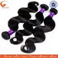 Atacado produtos de cabelo preto, estoque barato comprar cabelo humano