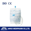 /product-gs/cross-valve-urine-bag-with-cheap-price-60313513758.html