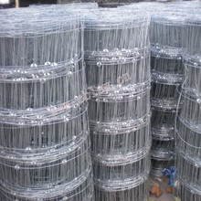 Wholesale Goat Fence Panel From China Origin