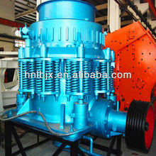 New type high performance PYB-900 cone crusher manufacturer