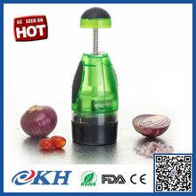 KH Factory Direct Multifunction Manual Food Chopper