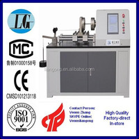 EZ-10 High Quality Wire Rod Torsion Tester Made in China