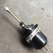 Iveco Genlyon 35192700 Spring Brake Chamber