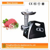 Kitchen Food Processer Electric Grinder For Meat And Vegetable FZ-380