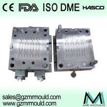 precision cnc magnesium alloy machined parts manufacturer