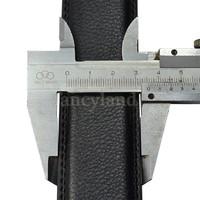 Мужской ремень Brand New#F_L 110/125 ,  SV07 SV004845 SV004845#F_L