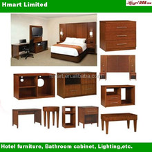 2015 Comfort Inn Hotel Furniture For Sale With High Quality