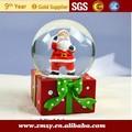 venta al por mayor mejor venta de artículos de navidad