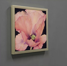 High qualty Wholesale Pricepicture to canvas, picture on canvas, canvas picture frames