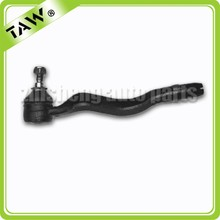 TAW tie rod end/assembly auto accessories parts tractor truck tie rod end terminal direction oem 32111139313 /32111139315