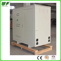 dry type power transformer 415v to 220v 3 phase isolation 300kva