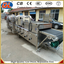 stainless steel gas oven|vacuum oven|infrared baking oven