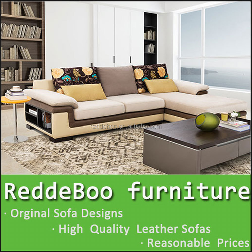 Wholesale new living room furniture sofa wholesale fabric for Wholesale living room furniture