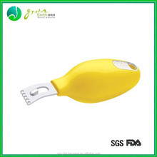 kitchen tools utensils and equipment round grater garlic grater plate professional pedicure foot grater