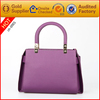 fashion new model purses and ladies handbags for college girls
