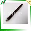 Upper Fuser Roller Heat Roller 4030-5701-03 for Konica Minolta Bizhub 200 250 350,Copier Parts for Konica Minolta