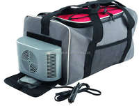 New Wholesale First Choice low cost cooler lunch bag