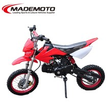 cheap Motorcycle for sale,dirt bike,motor bike monkey