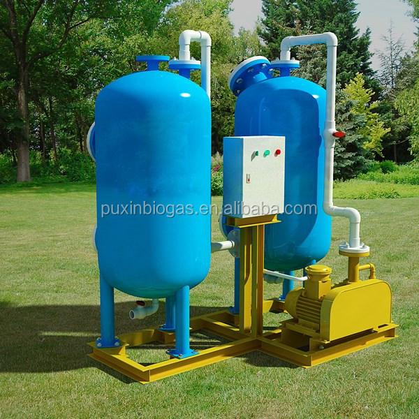 Desulfurizer-07.jpg