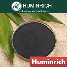 Huminrich Potassium Humate Biohumus Boost Fertilizer