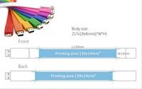 wholesale good quality bracelet usb band wrist band usb pendrive 1gb to 32gb