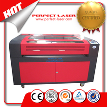 Perfect Laser iphone case high quality 3D co2 laser cutters hot sale price for agents