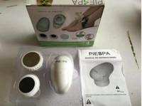New TV PiQi electric grinding feet, PEDI SPA multi-function pedicure