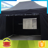 Chinese supplier wholesales big military marquee popular products in usa