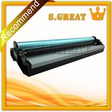 for Lexmark new black bulk compatible drum unit E 120, drum unit for Lexmark E 120 E 120N printer
