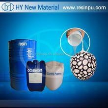 plaster mold for crafts/wholesale art minds crafts