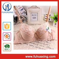 Hot Sexi Photo Image Ladies Inner Wear Girl Bra Wearing Underwear