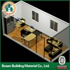 shipping steel container house floor plans,steel container house plans