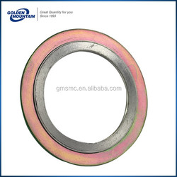 2015 China best sale silicon seal cr and s.s strongly bonded flexitalic gasket