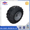 18x9.50-8 atv trailer tire