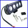 HOT!! 20W~180W LED LIGHT BAR off road led lightbars cree led light ATV led lighting bars