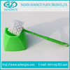 household plastic brush sets for toilet 101M