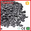Price Low Sulphur Calcined Petroleum Coke/Carbon Steel Additive