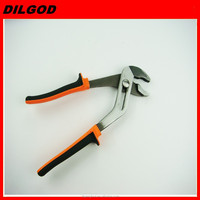 Factory supply combination water pump pliers hand tool plier
