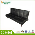 Sofá cama barata para venda da china