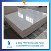 Sandwich panel for truck bodies, wall/ floor/ roof sandwich panel