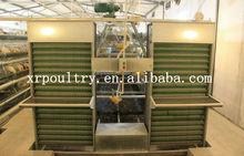 Best prices chicken breeding cage for sale