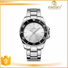 2015 new product china quartz fashion vogue lady watch