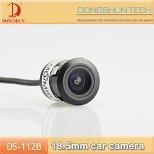 cheap rearview camera for gm from guangzhou