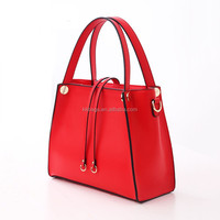 Wholesale Fashionable Design Soft PU Material Large Capacity Indian Bridal Handbags