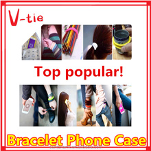 2015 novelty products, decorative items for parties and weddings, fancy wedding decoration