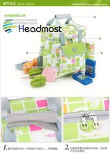 manufacturers cooler bag 2014 New Product High Quality breast milk cooler bag