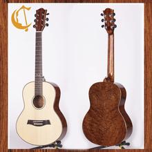 different size acoustic guitar factory direct wholesale