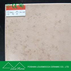 30x30cm rough white embossed ceramic tile for floor tile designs