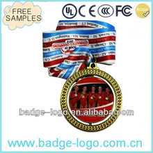 2012 olympic gold medals for sale