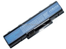 5200mah Laptop battery for Acer GATEWAY ID54 ID56 ID58 NV52 NV5207U NV5211U NV5212U NV5213U NV53 NV54 NV56 NV58 NV5807U